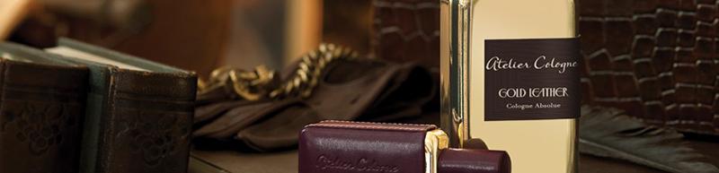 Купить Atelier Cologne официальный