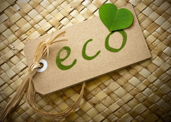 eco-labels-600x427.jpg