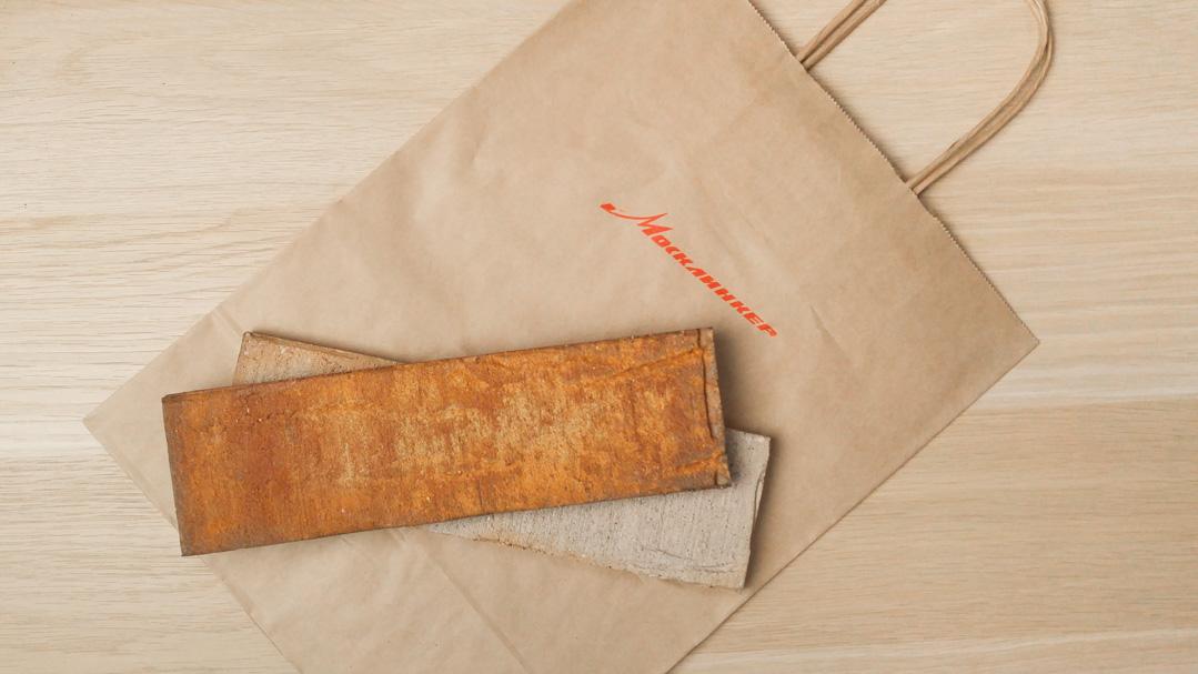 Москлинкер - официальный дилер немецких производителей клинкерной плитки