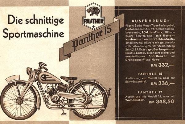 panther-2-600.jpg