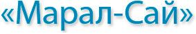 logoMaralsay.png