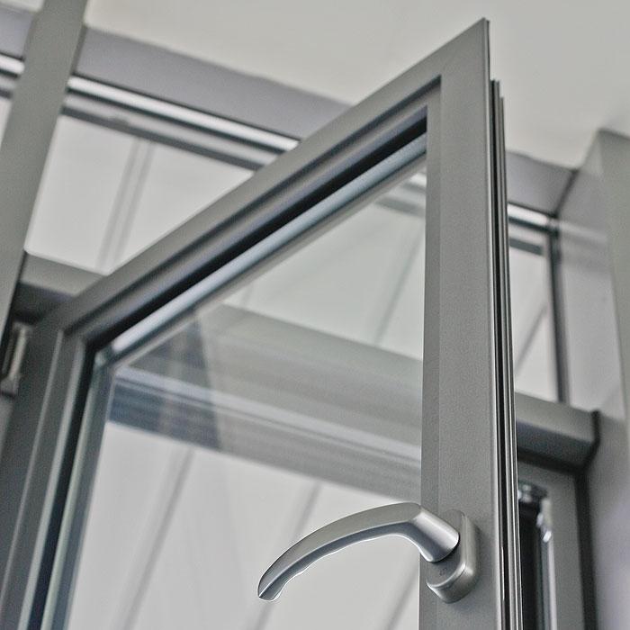Окна-ALTW62-фото-1.JPG