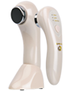 Ультразвуковой прибор для тела US MEDICA Velvet Skin