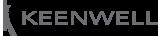 Keenwell-logo1.png