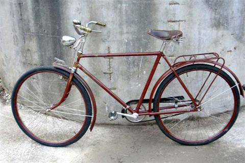 1952panther-02.jpg
