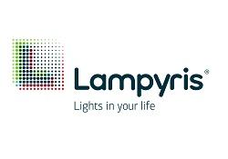 Lampyris (Россия)