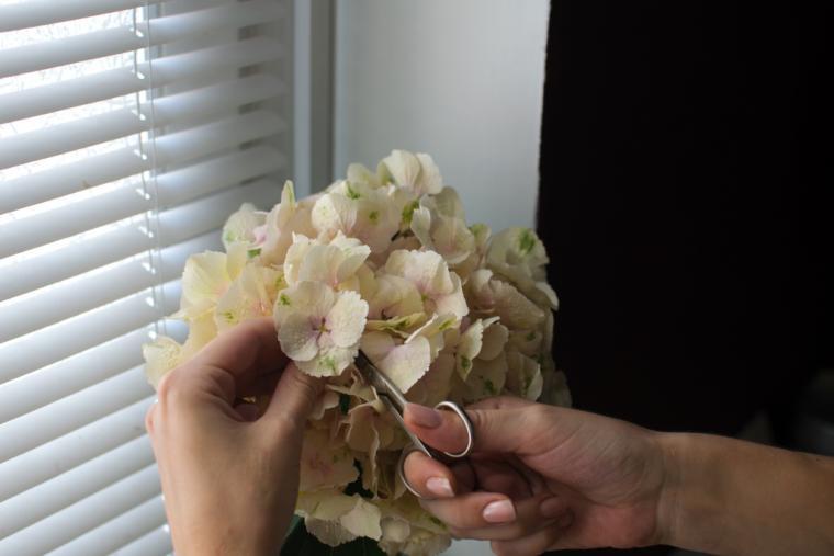 полимерная глина полиморфус, молды из полиморфуса своими руками