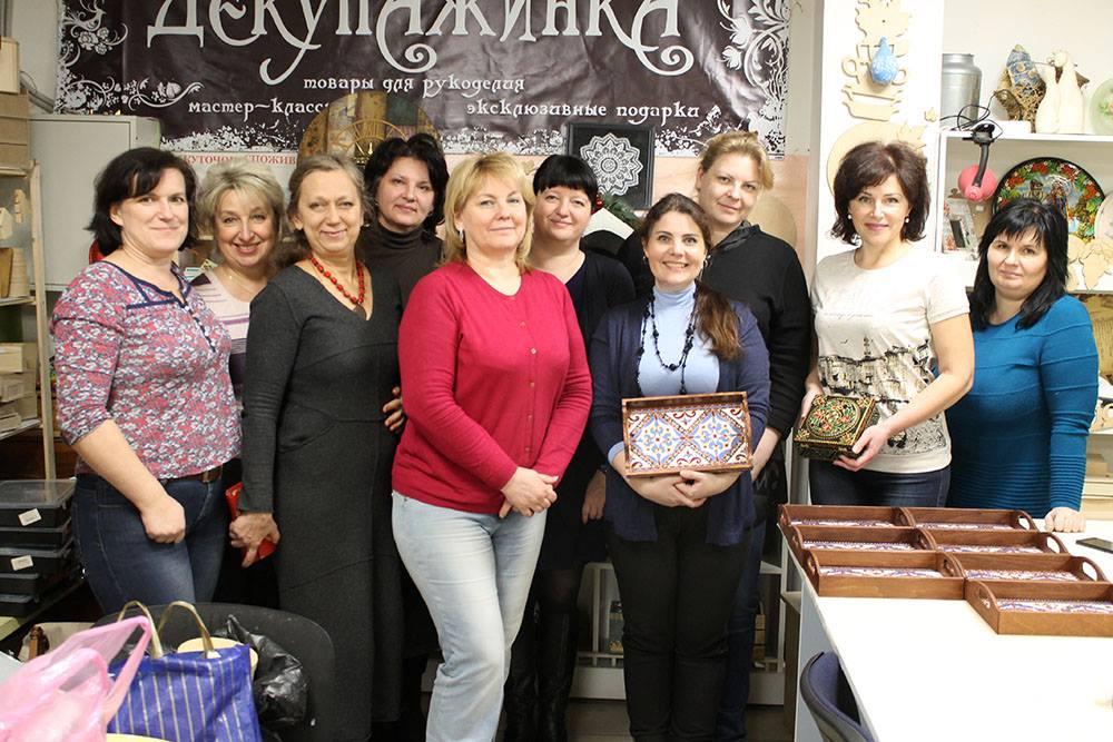 Краски SMAR теперь доступны и на Украине!
