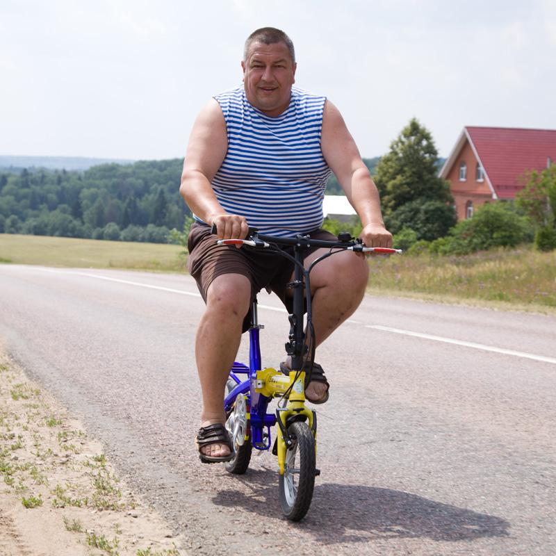 Картинки шпионы, смешные картинки мужик на велосипеде