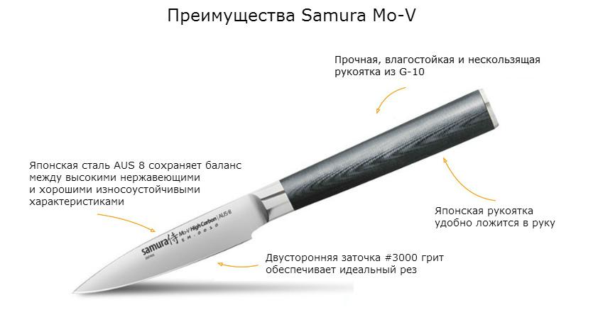 MO-V_0010.jpg