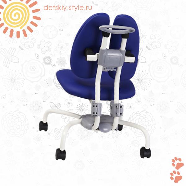 кресло детское libao lb-c06, кресло к парте либао lb-c06, купить, цена, заказать, заказ, отзывы, стоимость, бесплатная доставка, доставка по россии