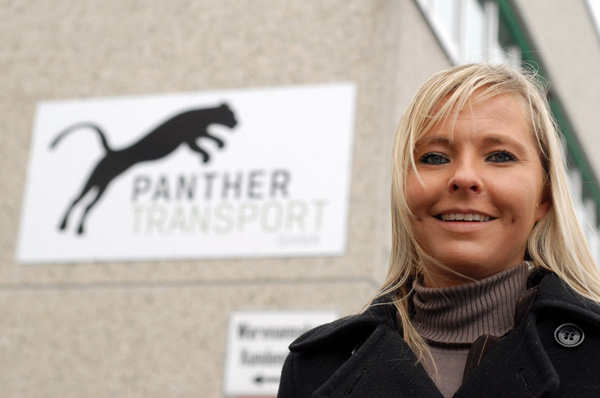 panther-4-600.jpg