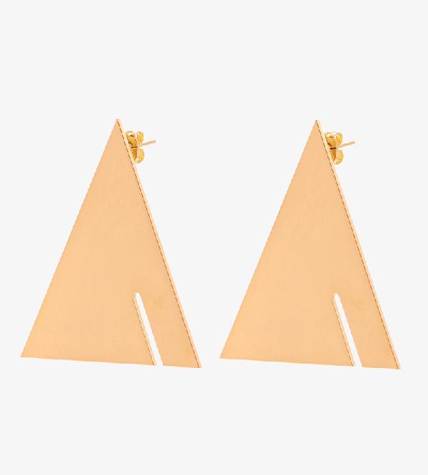 Серьги-Triangle-от-бренда-Anne-Thomas.jpg