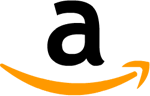 amazon_icon_by_firemarble_short.png