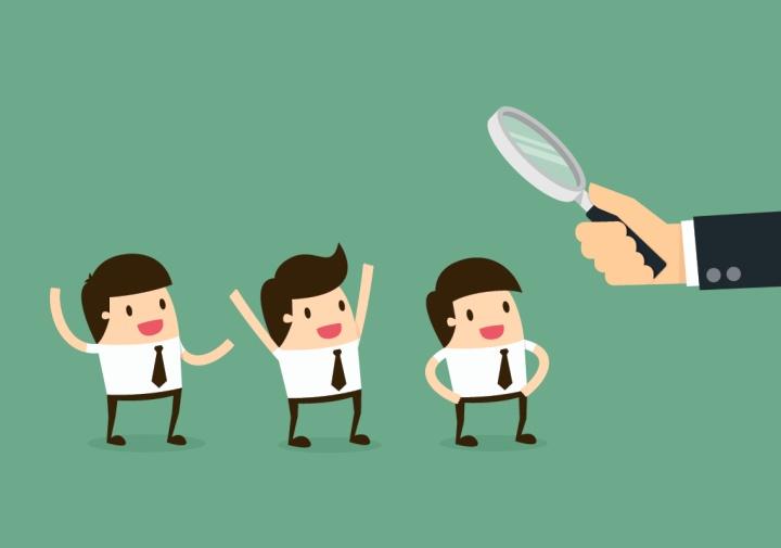 Скрытые способы контроля за сотрудникам должен использовать каждый предприниматель
