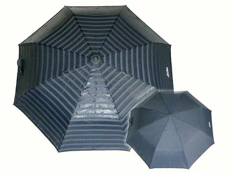 Спортивный стиль зонтики