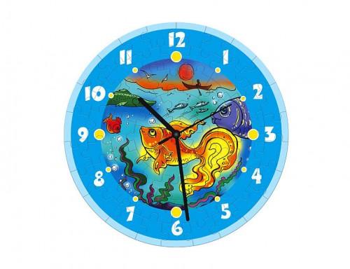 1Сказочные_пазл-часы__разные_сказки__от_бренда_Умная_бумага.jpg