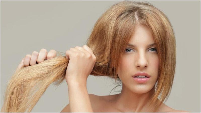 Какая процедура для волос лучше: плазмолифтинг или мезотерапия