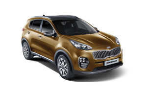 kia-sportage-orange-300x188.jpg