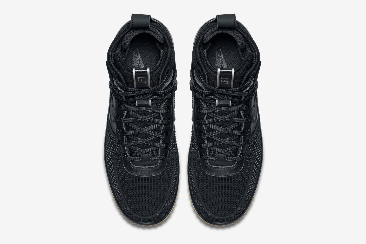 nike-lunar-force-1-duckboot-fall-2016-03.jpg
