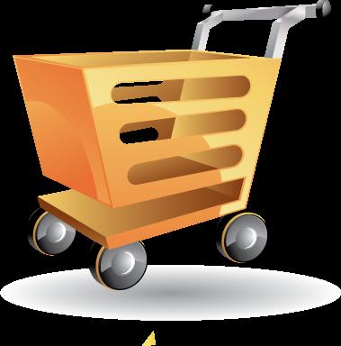 Огромный ассортимент товаров и услуг для детей и их родителей