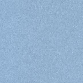 Голубой.jpg