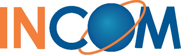 incom_logo.png