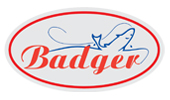 logo_badger.jpg