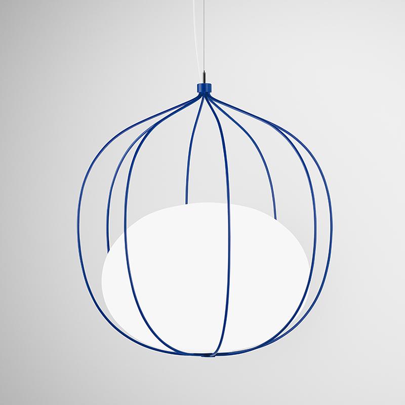 Светильник Hoop от Zero