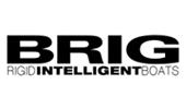 logo_brig.jpg