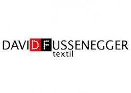 davidfussenegger-logo.jpg