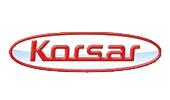 logo_korsar.jpg
