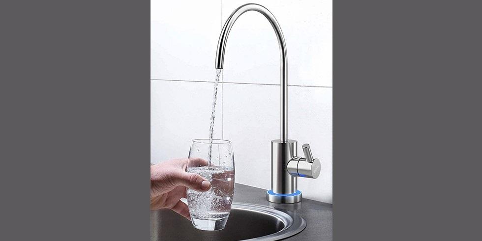 Очиститель воды Xiaomi Viomi чистая вода