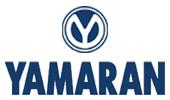 logo_yamaran.jpg