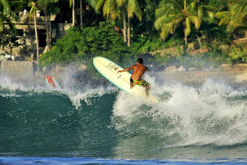 mexico-surf.JPG