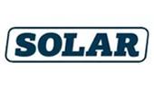 logo_solar.jpg