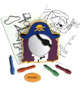 Пират12.png