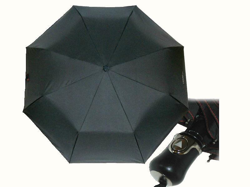 Зонтик в спортивном стиле