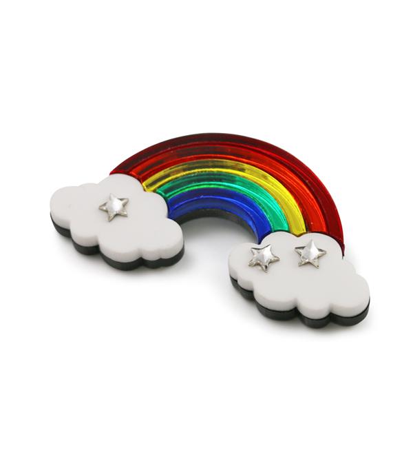 Брошь_Chasing_Rainbow_от__Jennifer_Loiselle.jpg