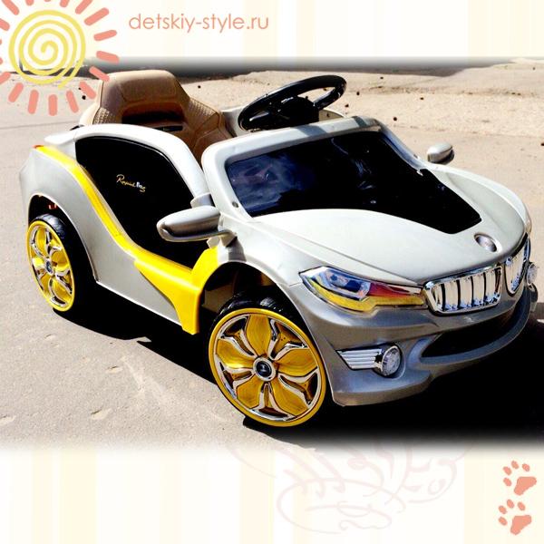 Электромобиль bmw О002ОО, o002oo, river auto, купить, цена, river toys, детский электромобиль бмв o002oo, заказать, стоимость, заказ, бесплатная доставка, доставка по россии, отзывы, интернет магазин, detskiy-style.ru