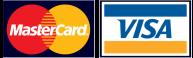 visa_mastercard_logo-200x682.png