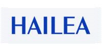 hailea_logo.jpg