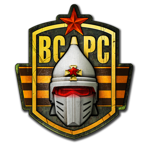 logo_factions_Russians_300.png