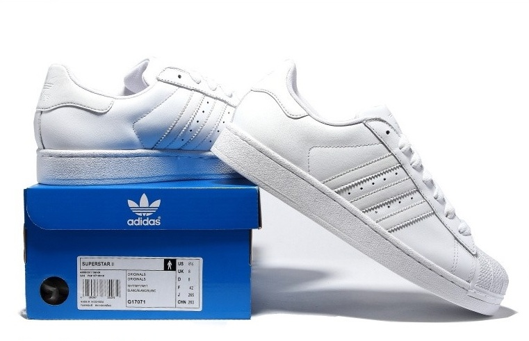 adidas_superstar_white_leather_3.jpg