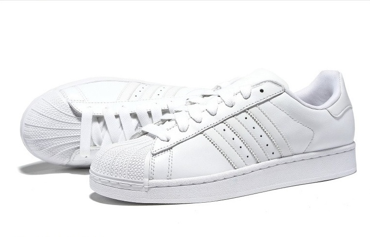 adidas_superstar_white_leather_2.jpg