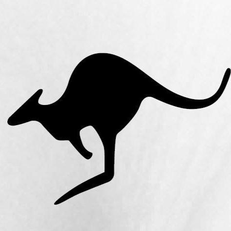 Произведено в Австралии