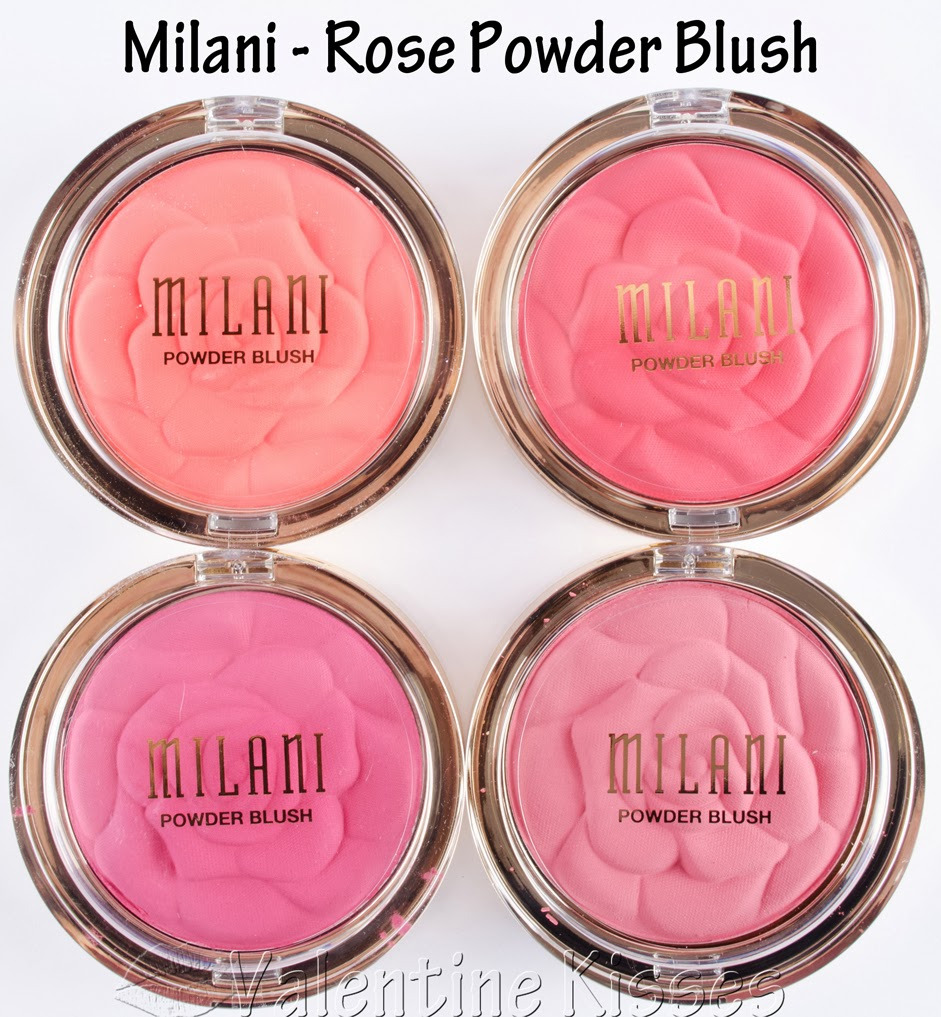 Milani_RosePowderBlush_2ndedition_-1.jpg