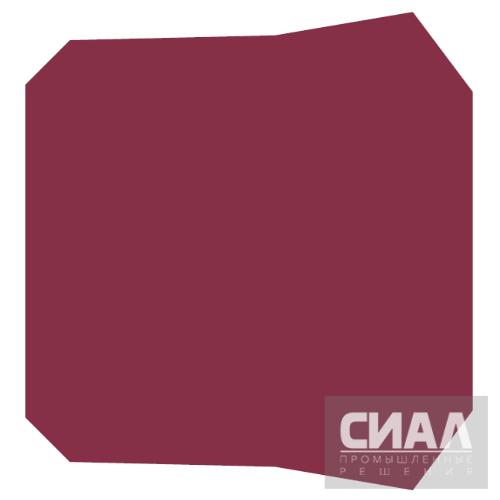 Профиль_симметричное_уплотнение_PRS06C.png