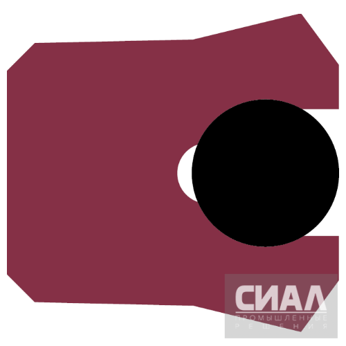Профиль_симметричное_уплотнение_PRS07.png