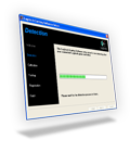 Profiler software